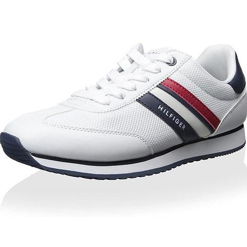 預訂貨品● Tommy Hilfiger Mallorca Sneaker