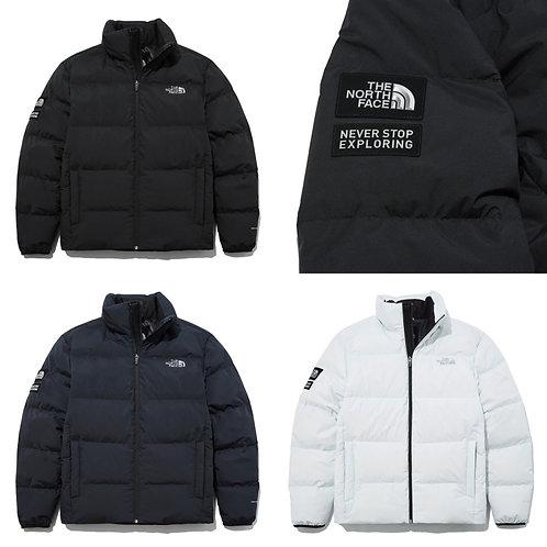 ●預訂貨品● The North Face Snow City Light Down Jacket