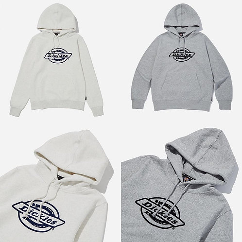 ●預訂貨品● Dickies OG Big Logo Hoodie