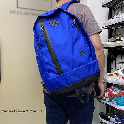 Nike Cheyenne Backpack - Blue