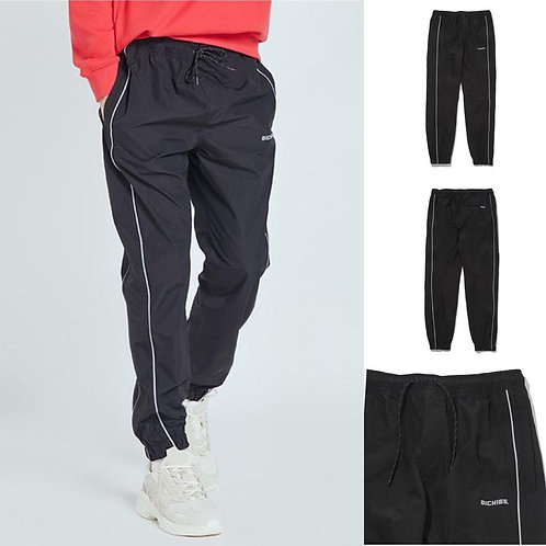 ●預訂貨品● Dickies Sporty Jogger Pants