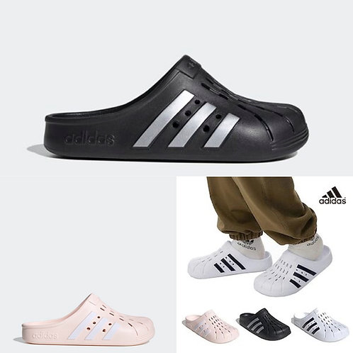●預訂貨品● Adidas Unisex Swim Sandals