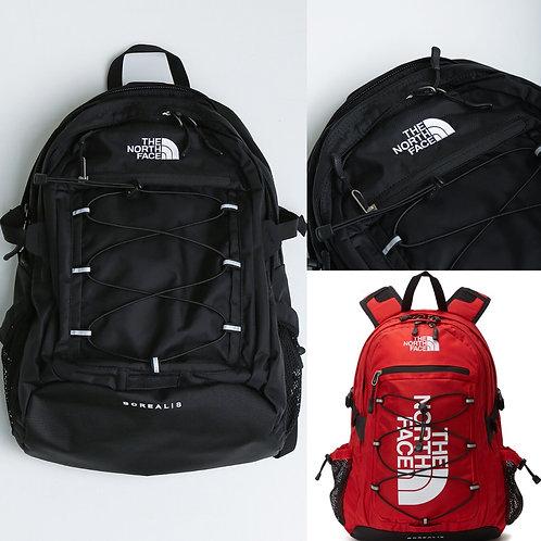 ●預訂貨品● The North Face Borealis Classic Backpack