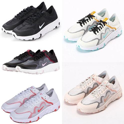 ●預訂貨品● Nike Women's Renew Lucent