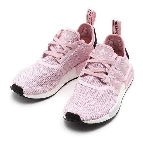 ●預訂貨品● Adidas NMD R1 W