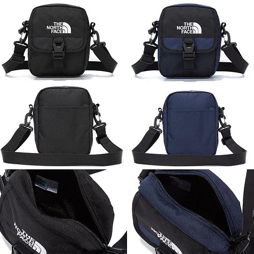 ●預訂貨品● North Face OG Logo Shoulder Bag
