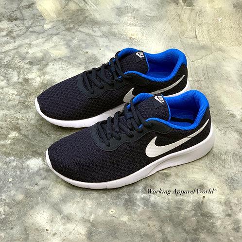 Nike Tanjun - Blue/White