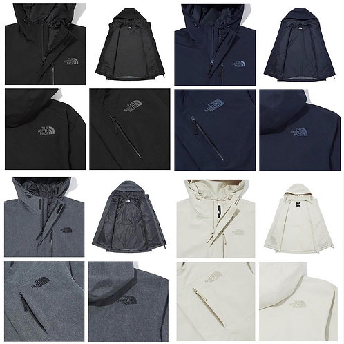 ●預訂貨品● The North Face Pro Shield Jacket