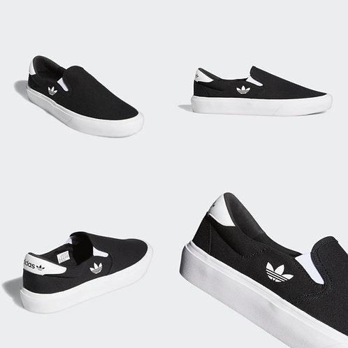 ●預訂貨品● Adidas Court Rally Slip on
