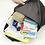 Thumbnail: ●預訂貨品● Nike Big Logo Backpack