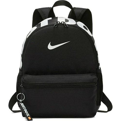 ●預訂貨品● Nike Just Do It Logo Mini Backpack