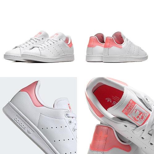 ●預訂貨品● Adidas Stan Smith