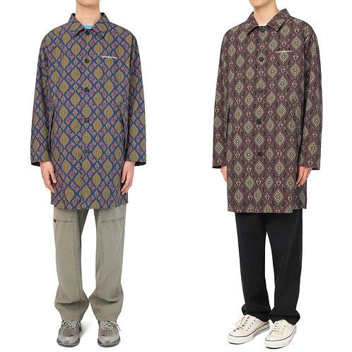 ●預訂貨品● 韓國品牌🇰🇷Thisisneverthat Moroccan Overcoat