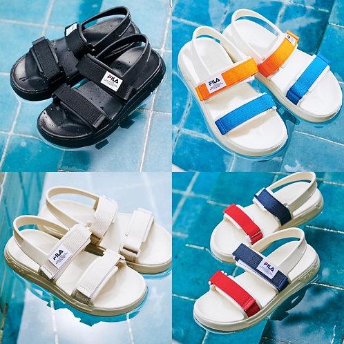 ●預訂貨品● Fila Surfy Sandals
