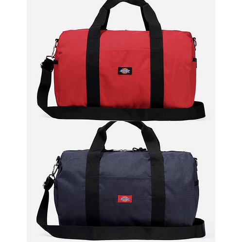 ●預訂貨品● Dickies 2 Way Travel Bag