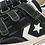Thumbnail: ●預訂貨品● 日版 Converse CX-PRO SK OX
