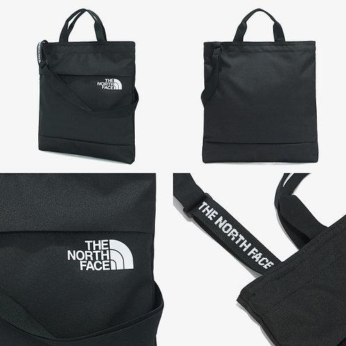 ●預訂貨品● The North Face OG Small Logo 2 way Shopper Bag