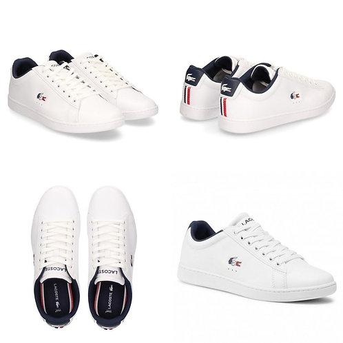 ●預訂貨品● Lacoste Evo Sneaker
