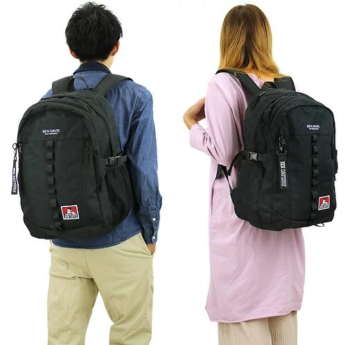 ●預訂貨品● 日版🇯🇵Ben Davis Adventure 29L Backpack