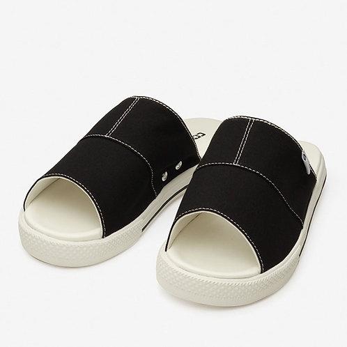●預訂貨品● Converse CV Canvas Sandals