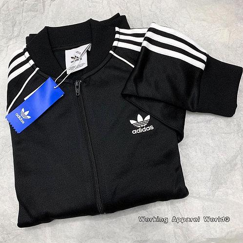 ●預訂貨品● Adidas Originals Logo Track Jacket
