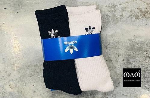 adidas Original Crew Socks 1Pack
