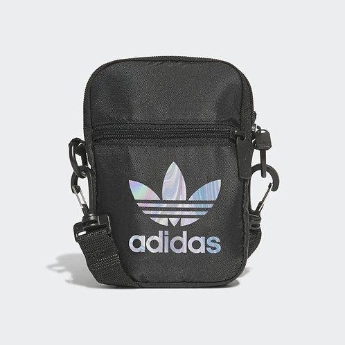 ●預訂貨品● Adidas Trefoil Shoulder Bag