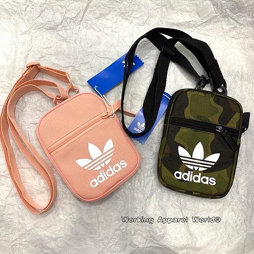 Adidas 2 way Bag