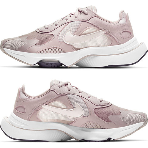 ●預訂貨品● Nike Women's Air Zoom Division