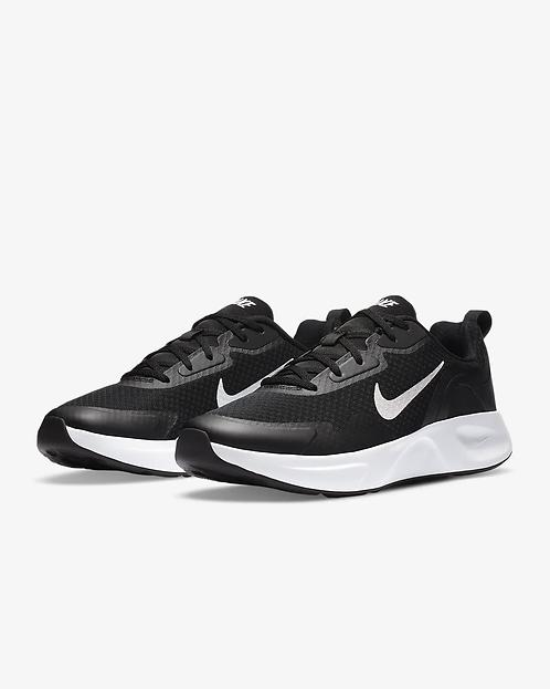 ●預訂貨品● Nike Men's Wearallday