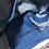 Thumbnail: ●預訂貨品● 日版 Fila Logo Tote Bag