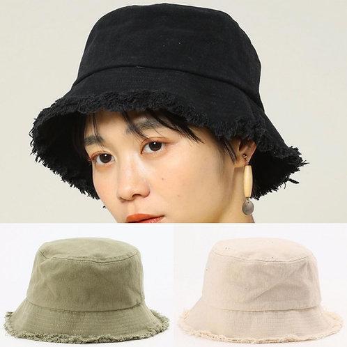 ●預訂貨品● Freaks Store Bucket Hat