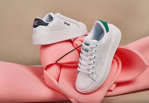 ●預訂貨品● Fila Coat plumpie Sneaker