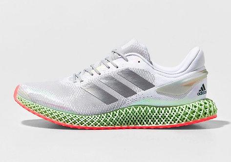 ●預訂貨品● Adidas Ultra 4D