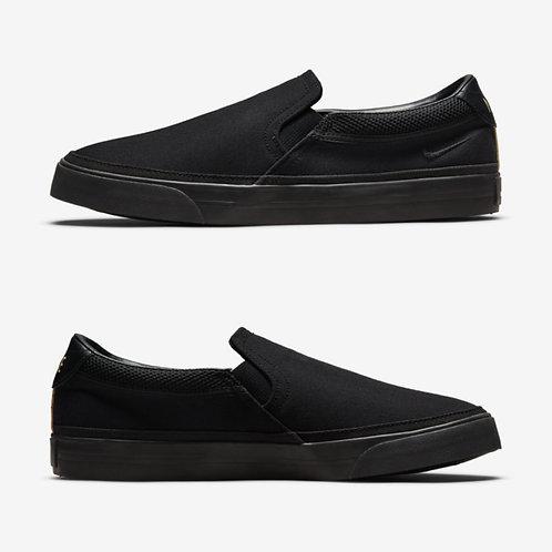 ●預訂貨品● Nike Coat Legacy