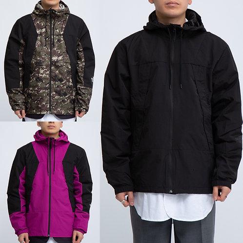 ●預訂貨品● The North Face Peril Wind Jacket