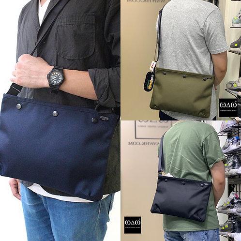 ●預訂貨品● 日版Porter Small Pocket Shoulder Bag