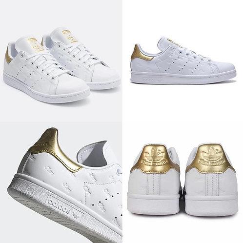 ●預訂貨品● Adidas Stan Smith W