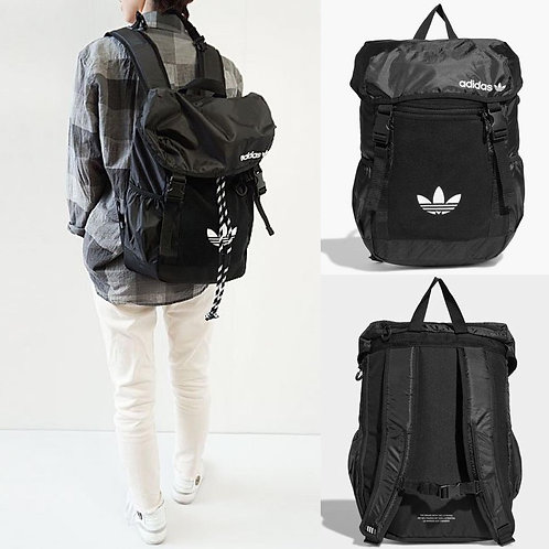 ●預訂貨品● Adidas Premium Essentials Backpack