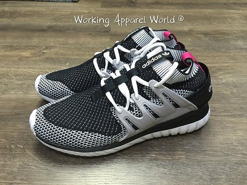 Adidas Tubular Nova Primeknit - White/Core Black