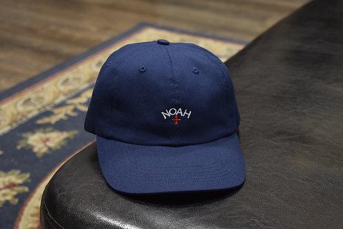 Noah Classic Logo Cap
