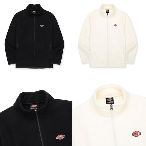 ●預訂貨品● Dickies Small Basic Logo Jacket