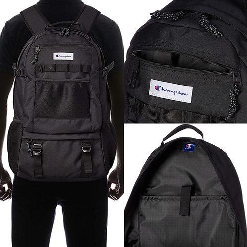 ●預訂貨品● 日版🇯🇵Chanpion 28L Backpack
