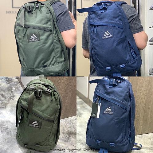 ●預訂貨品● Gregory Basic Logo Backpack