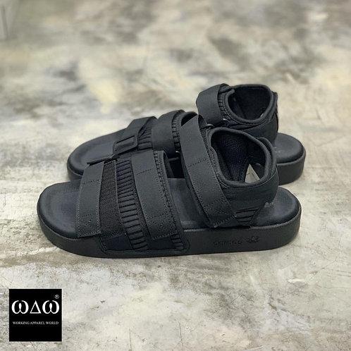 ●預訂貨品● Adidas Logo 2.0 Sandals