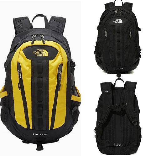●預訂貨品● The North Face Big Shot Backpack