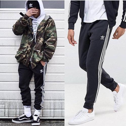 ●預訂貨品● adidas SSP Track Pants