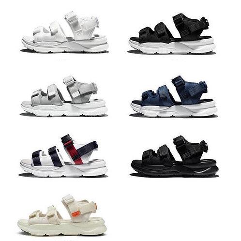 ●預訂貨品● 韓牌🇰🇷Akiii Classic Unisex Vegas Sandals
