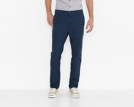 Levi's 511 Slim Fit Lightweight Pants