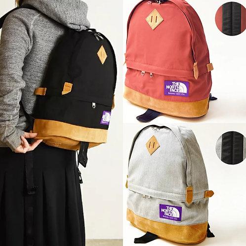 ●預訂貨品● The North Face Purple Label Backpack
